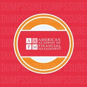 AAFM Certification Dumps