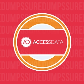 AccessData Certifications Dumps