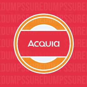 Acquia Dumps