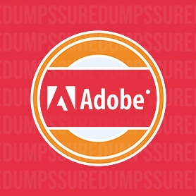 Adobe ACE Dumps