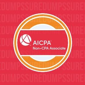 CPA Dumps