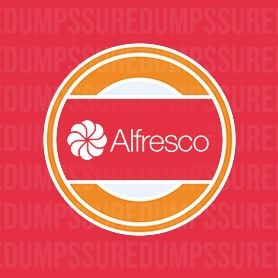 Alfresco Dumps