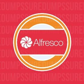 Alfresco Certified Engineer Dumps