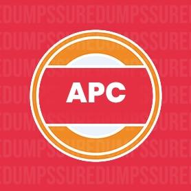 NCPI Dumps
