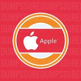 Mac OS X Dumps