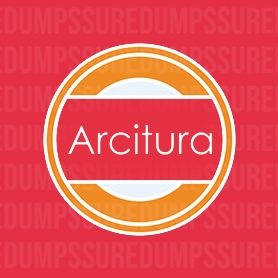 Arcitura Cloud Certified Professional (CCP) Dumps