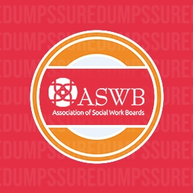 ASWB Certification Dumps