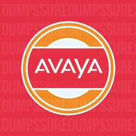 ACIS Avaya Aura Contact Center Dumps