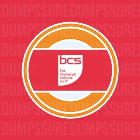BCS Programme and Project Support Office Essentials Dumps