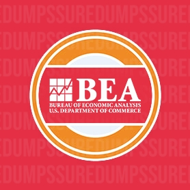 BEA Certified Administrator Dumps