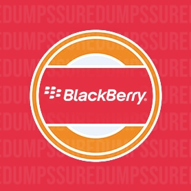 BlackBerry 10 Dumps