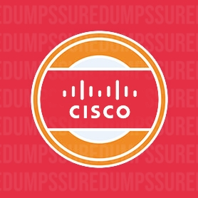 Cisco Certified Specialist Dumps