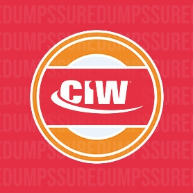 CIW Web Foundations Associate Dumps