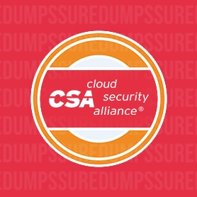 Cloud Security Knowledge Dumps