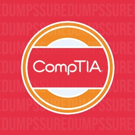 CompTIA Cloud+ Dumps