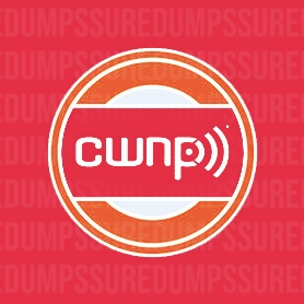 CWNP Dumps