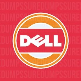 Dell Dumps