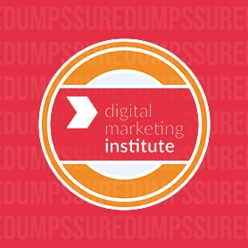 Professional Diploma in Digital Marketing Dumps