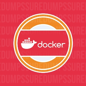 Docker Certified Associate Dumps