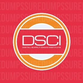 DCPP Dumps