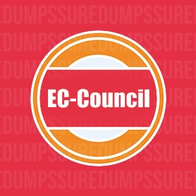Eccouncil Dumps