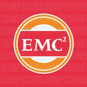 EMC Data Protection Dumps