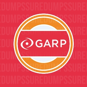 GARP Certification Dumps