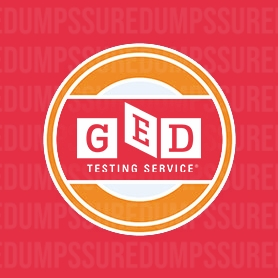 GED Mathematical Reasoning Dumps