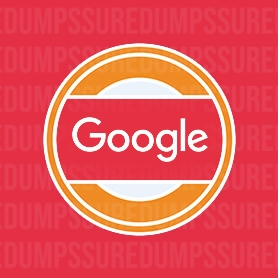 Google Exams Dumps