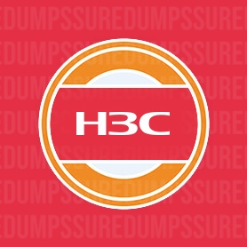 H3C Certifications Dumps