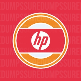 HP Exams Dumps