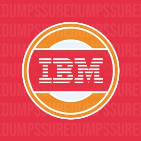 IBM Cloud Computing Dumps
