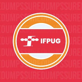 IFPUG Certification Dumps