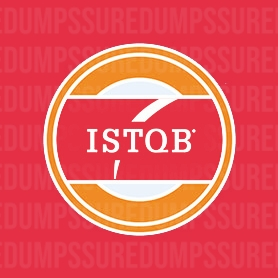 ISTQB Dumps