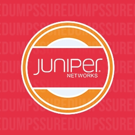 Juniper Exams Dumps