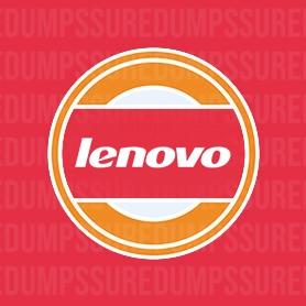Lenovo Dumps
