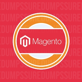 Magento 2 Solution Specialist Dumps