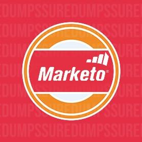 Marketo Certified Expert Dumps