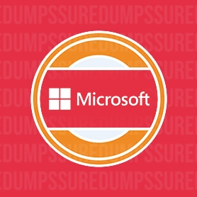 Microsoft Exams Dumps