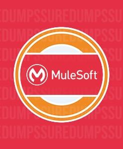MuleSoft Dumps