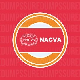 NACVA Dumps