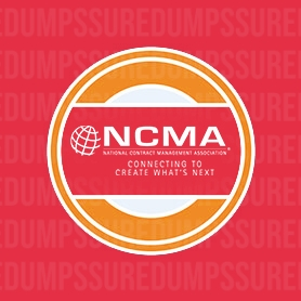 NCMA Dumps