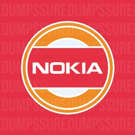 Nokia Networks Dumps