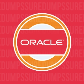 Oracle Exams Dumps
