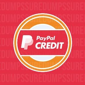 PayPal Certified Developer Dumps