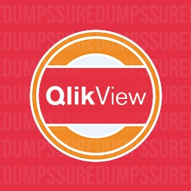 QlikView Business Analyst Dumps