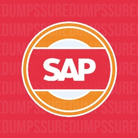 SAP Exams Dumps