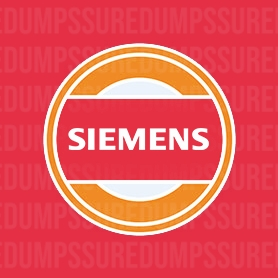 Siemens Enterprise Sales Dumps