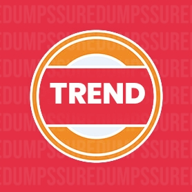 Trend Dumps