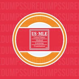 USMLE Dumps